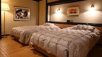 【限定2室壺湯露天付き客室】陽当り良い広々95㎡の和洋室で寛ぐプレミアムプラン