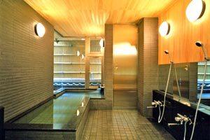 【最安値】◆素泊まりプラン◆四条河原町まで徒歩7分♪大浴場あり◎