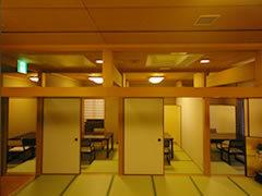 ◆朝食付プラン◆朝ごはんは個室で◎京都駅から車で15分♪