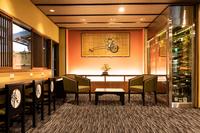 朝食付◆最終INは22時◆賢く京都旅行♪朝ごはんのおいしい宿日本百選の老舗手作り豆腐付き朝食プラン♪