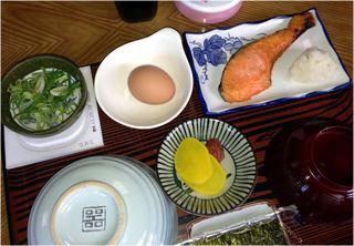 なんたってリーズナブル 朝食付き夕食なしプラン 2D