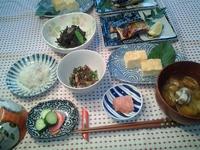 ★夏到来!(^。^)!★朝食付き 和室8畳★  現金特価 C