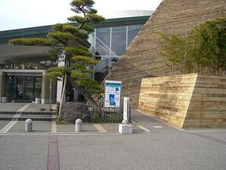 【選べる】ビジネスに☆観光に☆気軽に温泉旅行!駅から徒歩2分♪素泊まりプラン