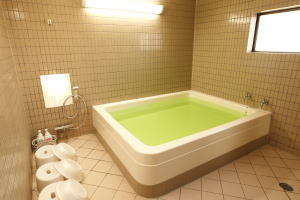 web限定!現金特価1日1部屋限定素泊まり和室1人で3300円朝食無!風呂・トイレ共同