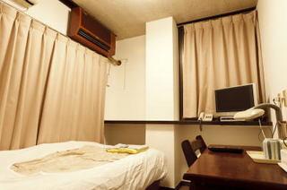 web限定!!当日限定プラン朝食付き・和室大部屋3950→3200円駐車場無料!