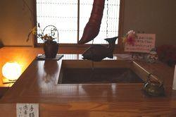 """【添い寝無料】""""越後魚沼""""探訪&味覚満喫プラン(夕食は個室でごゆっくり)♪おみやげ付☆"""