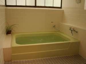 【現金特価】子供歓迎・貸し切り温泉風呂プラン♪♪(1泊2食付)