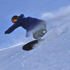 【リフト1日分付き】いっぱい滑って1日を漫喫♪滑り放題食べ放題!スキー&ビュッフェプラン!