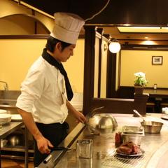 【基本・お食事処】和食コース料理♪大正ロマン風の会場で食事も思い出の一時に♪友だち・カップルにお勧め