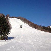 【リフト1日分付き】いっぱい滑って夕食はお部屋で和の美食♪お部屋食&スキープラン!
