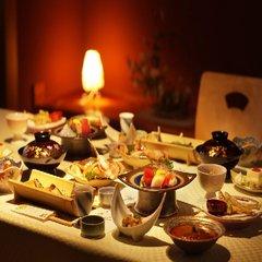 【さき楽28】5種無料特典(貸切風呂&個室夕食&ワイン&スイーツ)+人気の新潟和牛付
