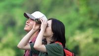 【登山家応援!ペットボトル特典付】爽やかな空気の大自然を満喫♪アウトドア・ハイキングにもおススメ!