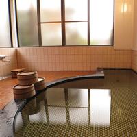 【素泊まり】ふらっと気軽に♪貸切風呂は24時間入浴OK!自由な旅にオススメ★