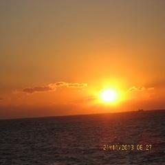 【☆一番人気☆】スタンダードな海の幸プラン♪【朝夕2食付き】