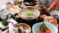 【冬春旅セール】≪安来名物★どじょう≫実は凄い?!栄養満点の郷土料理を楽しもう♪