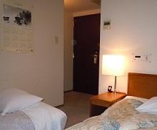 サンライズホテル 関連画像 4枚目 楽天トラベル提供
