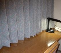 サンライズホテル 関連画像 15枚目 楽天トラベル提供