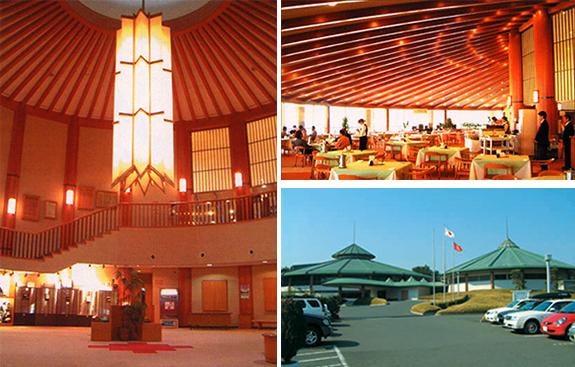 サンライズホテル 関連画像 16枚目 楽天トラベル提供