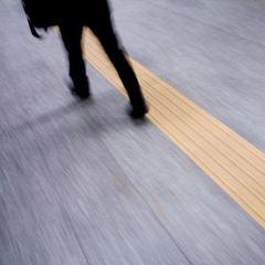 ビジネス&観光に☆得割プラン(朝食付)