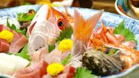 【Go to 叶家CP新鮮【舟盛り】を堪能♪信州と北陸を結ぶ◆お料理グレードアッププラン