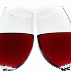 【記念日お祝い特典有】温泉&和室でほっこり特別な日★ワインorケーキでお祝いしましょ♪