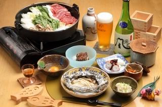 【歓迎】福島地酒で乾杯!お一人様ポッキリ9000円、お疲れ様です一杯付プラン♪