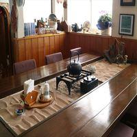 【さき楽30】ポイントUP!お箸で頂く和食中心の郷土料理 風来坊のスタンダードプラン♪