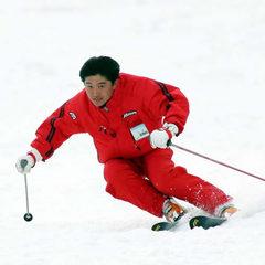 雪質・量ともに好コンディション、お得なスキー・スノボープラン