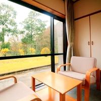 【ビジネスプラン】【連泊割】お得に泊まろう、朝食付き連泊プラン通常価格より1泊あたり500円お値打ち