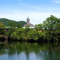 【素泊まり】伊勢、伊賀、津の観光の拠点に気まま旅、湯治にもおすすめ最適のんびり素泊まりプラン☆