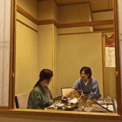 【早割30日前★さき楽】一般和室が通常よりもお得に泊まれちゃう。