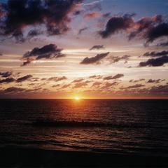 【基本Aコース】日本海に沈む夕日と季節の旬懐石/現金特価