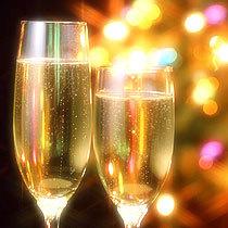 アニバーサリープラン朝食付【Best anniversary】選べるワインとケーキのデリバリー付き★