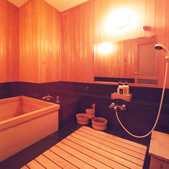 【添い寝無料】和室で湯ったりぷらん【だんらん家族】