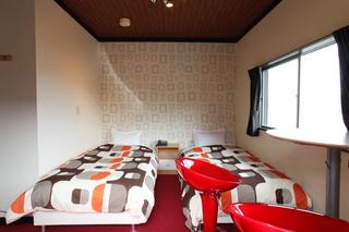 小さな空間でまったり寛ぐ限定1室・無料貸切風呂・全室禁煙