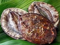 ■特選グルメ海の幸満喫■丸ごと1匹キンメ鯛丸ごと1匹煮付けと鮑堪能プラン