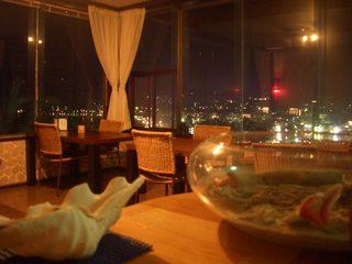 のんびりゆられて電車旅!!誕生日・記念日伊豆でゆっくり過ごす思い出の日