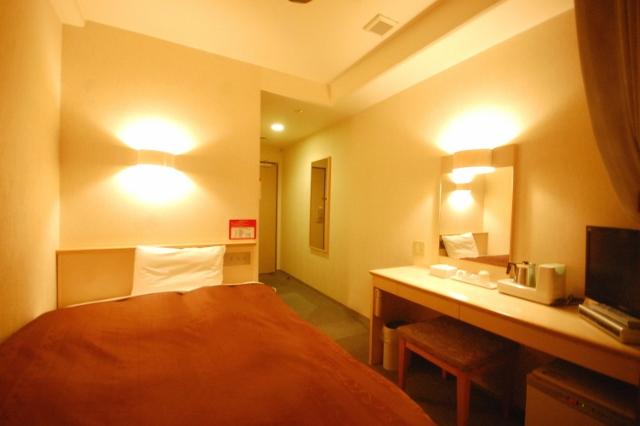 Abisu Inn Okayama Abisu Inn Okayama