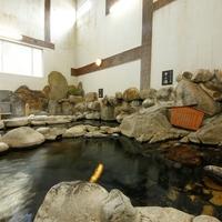 【冬の蟹づくし】温泉入ってゆったり蟹三昧〇まるごと冷凍蟹2杯