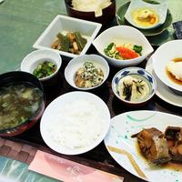 ≪朝食付≫手作り朝食で朝から元気もりもりプラン!〜2018年発表『日本の小宿10選』受賞〜