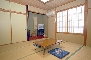 民宿 汐満荘 関連画像 3枚目 楽天トラベル提供