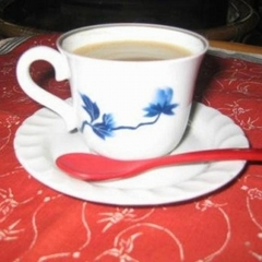 【平日限定】◆モーニングコーヒー付き◆絶景風呂で心も癒える!ビジネスマン応援プラン