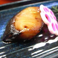 【9,800円〜のお得な1泊2食付スタンダードプラン】天然温泉&旬の料理を満喫!