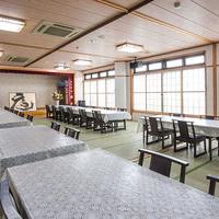 選べるのが嬉しい☆【蟹がつかない】魚介類中心のリーズナブルなプラン登場!
