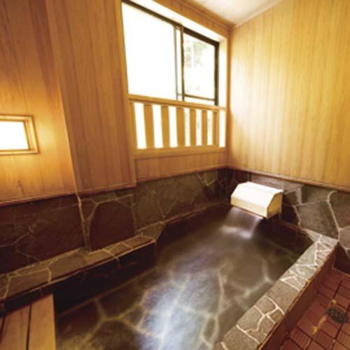 料理宿 橋本荘 関連画像 1枚目 楽天トラベル提供