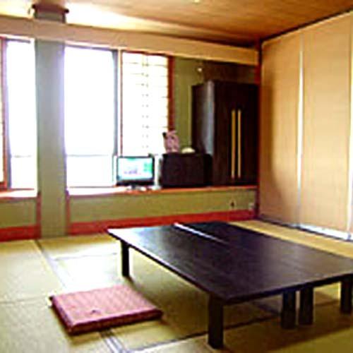 料理宿 橋本荘 関連画像 2枚目 楽天トラベル提供