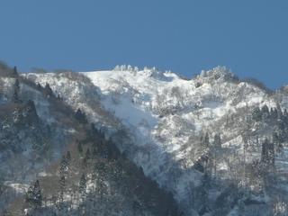 氷ノ山・鉢伏 登山者向けプラン