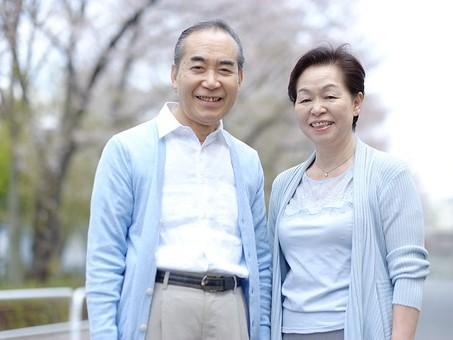 ☆50歳以上のお客様限定☆夫婦でも親子でも利用OK♪伊勢市駅⇔ホテル送迎車有り