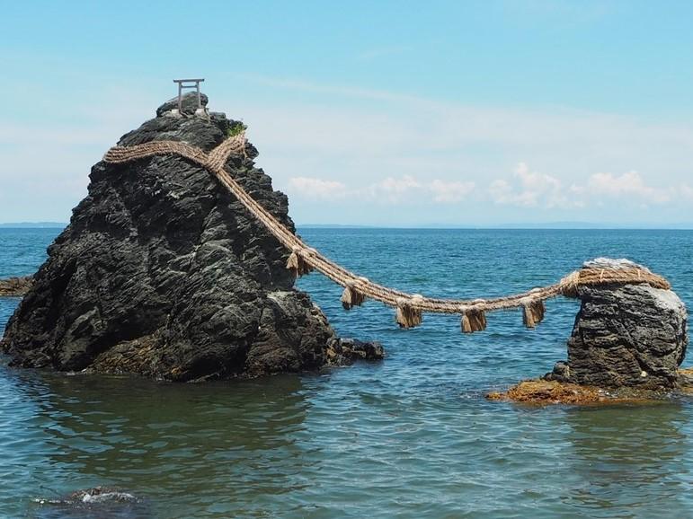 ホテルキャッスルイン伊勢夫婦岩(旧:ホテルリゾートイン二見) image