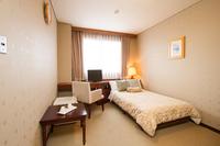 松柏園ホテル